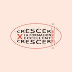 logo GERMANO PER sito luigi
