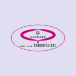 logo GERMANO PER sito luigi2