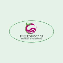 logo GERMANO PER sito luigi3